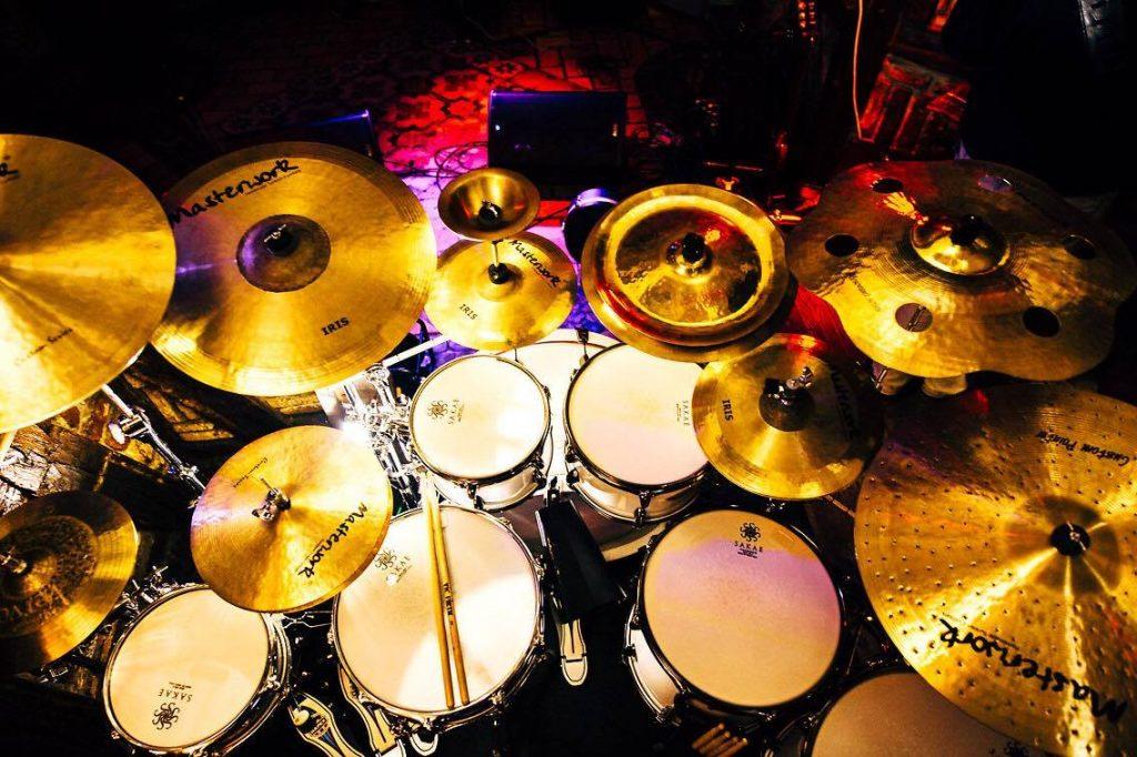 matthias-lu%cc%88ck-sakae-drums-masterwork-cymbals-matdrums-com