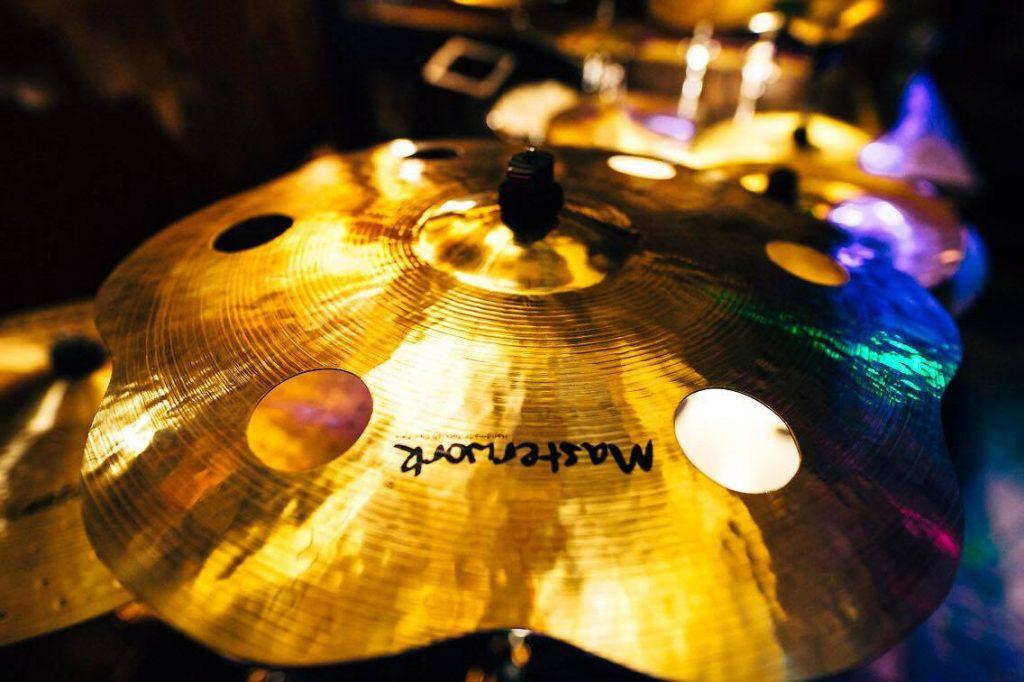 matthias-lu%cc%88ck-masterwork-cymbals